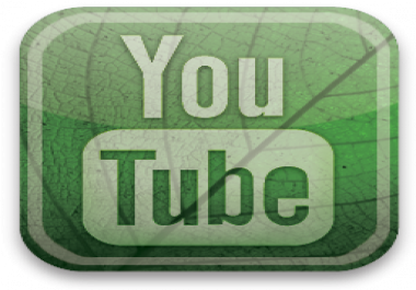 give you 60 REAL youtube like (20 hours) for $1