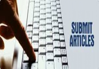 spin and submit Article to over 1200 article directories, top gig 200+ backlinks for ..*/...