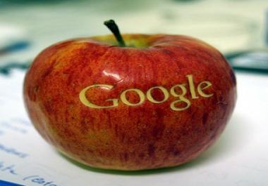 do Advanced Analytics using Google Analytics for $10