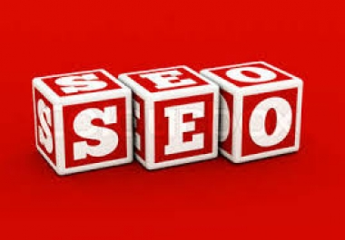 make seo friendly mix directories, statistic websites low obl web 2 0 Buy here../*/..