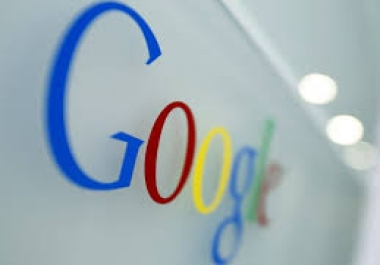 boost as agreed, your site to google top 10, buy here only../*/..