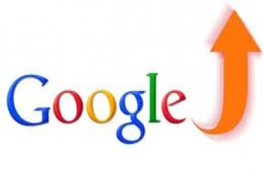 Get Boosting Your Google Rocket Ranking of website or blog By Zooel`s SEO Campaign