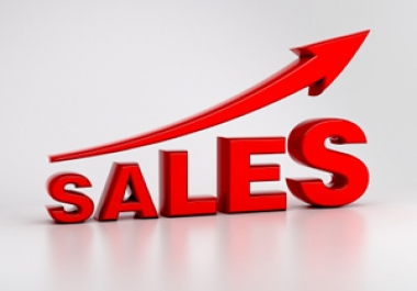 Mass Email Service To Increase Your Sale