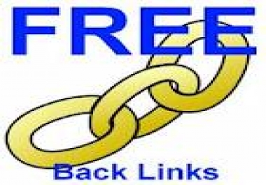 make 150+ visitors to you link, i will give 150+ alex... for $1