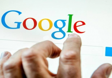 1000+ Adsense Safe Visitors From Google UK to your website
