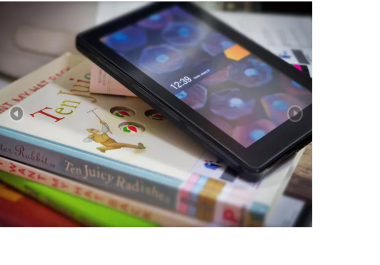 do kindle formatting services with clickable TOC