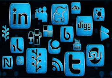 submit your website, blog or youtube on 25 HighPR seo Social Bookmarks Manually..//..