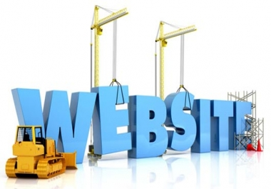 I will improve your website with 10 tips