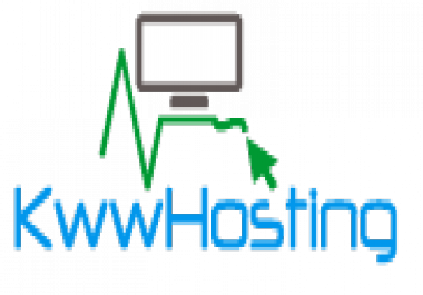 Advertise Your Web Services Banner On Hosting Forum