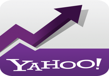 10 Excellent Yahoo Answers with your web site URL Guaranteed!