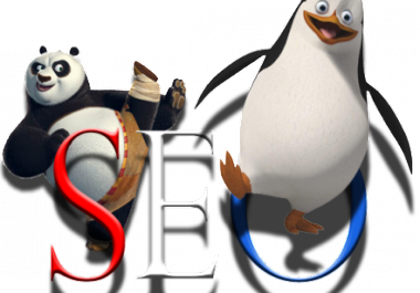 Rank on Googles 1st page With v3 Bulk Link Pyramid. All Backlinks by Unique Domain
