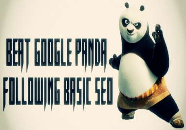 I will create 75 PR3 to PR8 seo LlNKWHEEL and 2000 social bookmarks
