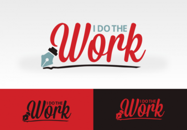 PROVIDE YOU TEN TYPED LEGITIMATE WORK AT HOME COMPANIES
