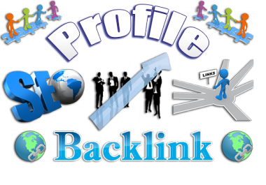 [POWERFUL EXTRA's] create 132+ DOFOLLOW High PR2-PR7 Highly Authorized Google Dominating BACKLINKS