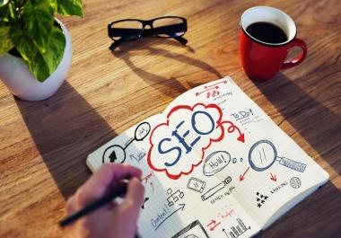 SEO 3 Guest Posts DA93 General Niche DOFOLLOW Backlink Building Content Marketing