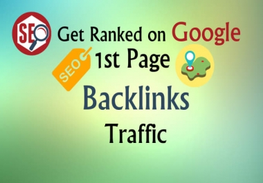 rank on FIRST page of google  Panda 4.1 Ranker Get Rank On Page 1 with Authority Secrets Link PYramid
