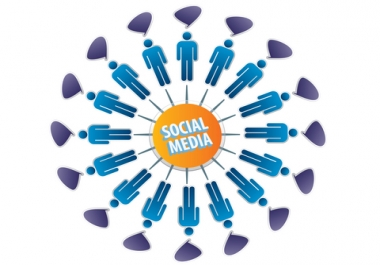 create 3000 High PR backlinks for your url