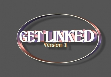 hardlink your site or page to my adult site network