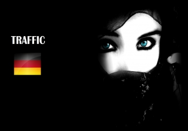 1 will send 1000 Germany Youtube Views + 20 Likes