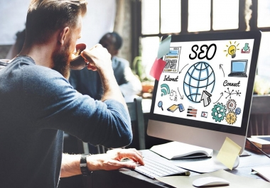 I will build 5000 High quality social signal RANK WITH HIGH AUTHORITY ADVANCED PYRAMID SERVICE TOP GOOGLE RANKING WITH MOZ DOMAINS SKYROCKET V 4.0 2017 SIGNALS FOR HIGHER SEARCHENGINE