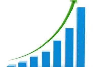 send over 10000 unique ip visitors to your website