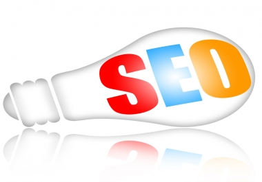 Manually Submitted you 10 PR5 to 4 Highpr Backlinks