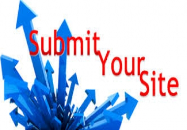 submit your site to over 1000 sites for quick backlinks plus bonus...