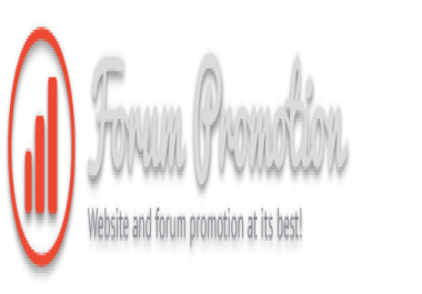 PR5 Webmaster forum - Advertise in my signature for 6 months