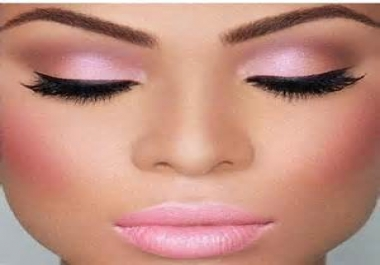 Beauty articles for sale