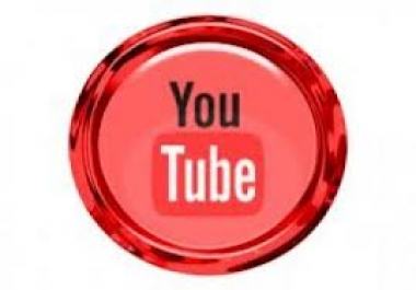 Give you 150+ Youtube subscriber [NEVER REMOVE] for $1