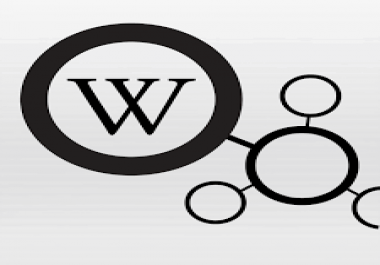 make 60909 wiki backlinks with unlimited url and keywords improve linkbuilding..