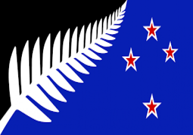 I will provide 40 New zealand high  web directory submission