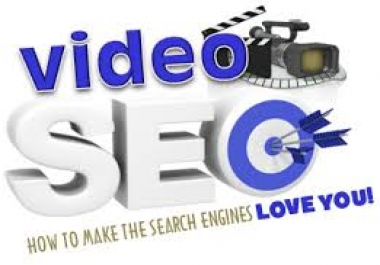 create Three videos for any niche !!!!!!!!!!