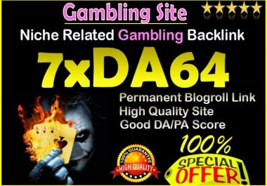 give link da64x7 HQ site gambling blogroll permanent