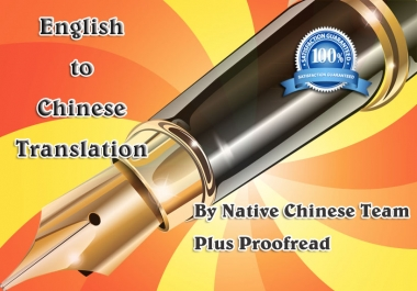 MANUALLY translate English into Mandarin Chinese OR add Chinese subtitles