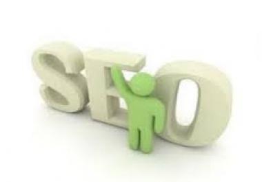 !!!!! provide over 20,000 Live SEO Blog Comment Backlinks, Improve Your Link Building !!!!!