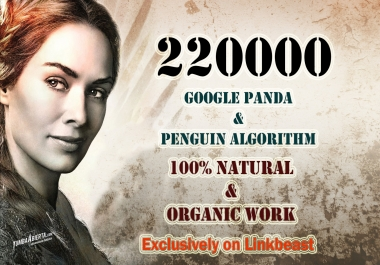 GAME OF SEO REVAMPED 220000 GOOGLE PAGE 1 SEO & SOCIAL SIGNALS BACKLINKS 2018 LATEST UPDATED SALE PERFECT BACKLINKS PERFECT BACKLINKS WHITEHAT AUTHORITY LINK BUILDING SERVICE
