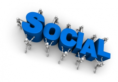 Instant 10,000++ Social YT Views Real, Permanent & Human Verified Active only