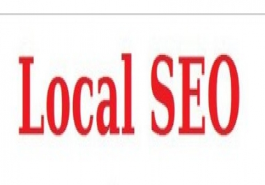create a new Google Local Page for your local business to improve visibility and increase your local SEO SERPs