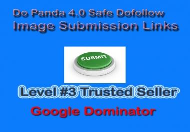 Panda Safe 20 Image Submission Links(PR4-PR10)