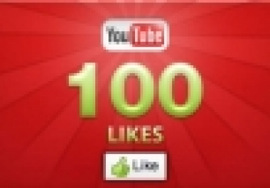 Add real 200+ YouTube Likes or 50+ Subscribers or 30 Dis... for $1
