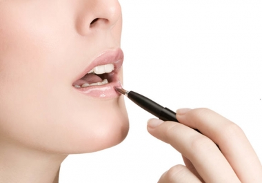 guest post your article on my cosmetics and beauty related blog