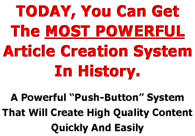 share with the secret to get unlimited human quality ... for $1