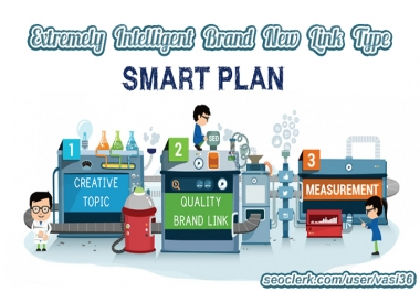 I will build 10 White Hat high authority BRAND links