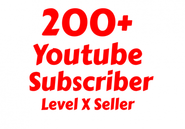 I will add 70+ USA Youtube Subs cribers