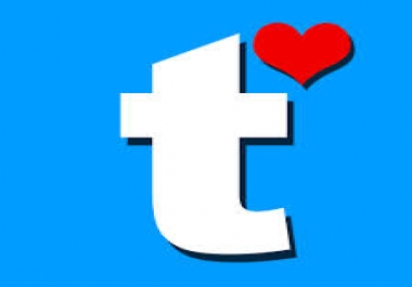 Real, Permanent & Human Verified Active 1,000 twitter Follo-wers or Llkes, only