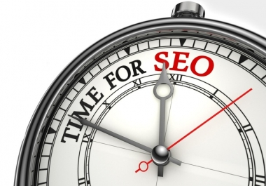1st Page Google 1 Full YEAR Custom SEO Website Package.Get rank, backlinks, authority and sales!