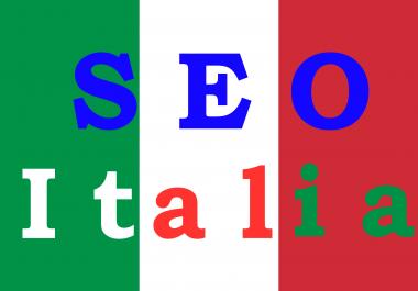 PENGUIN and PANDA SAFE: MANUAL ACTUAL PR Blog Commenting+Manual Social Bookmarking Backlinks