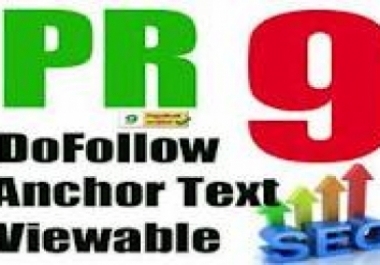 enhance the Page Rank or Google PR of your website by 1 for