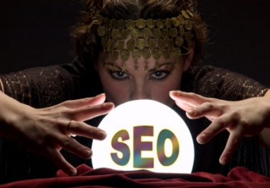 >:-) create 255 of Pr 8 To 4 High quality Angelas and Pauls Backlinks to your site :-))